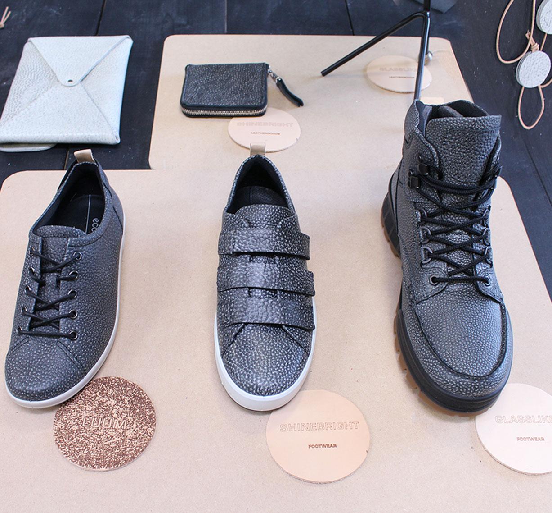 Компания продолжает активное расширение сети фирменных магазинов обуви и  аксессуаров в регионах России. 1ef73810df9db